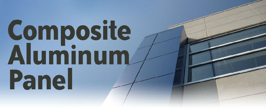 Aluminum Composite Panel Price