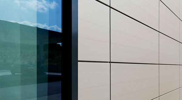 Aluminum Composite Panel Industry