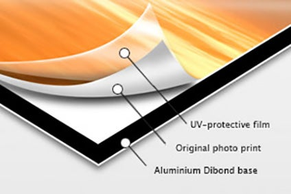 Image result for dibond panels