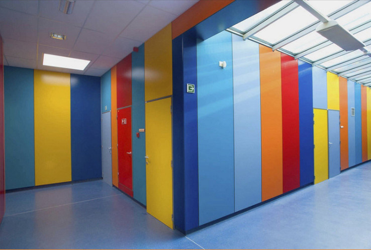 3mm-PE-Coating-Aluminum-Composite-Panel-Use-Indoor-Decoration