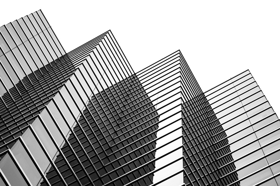 aluminum conposite sheet alusign